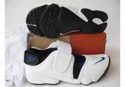 design intemporel 5fd27 a8334 soldes chaussures nike rift,tailleur nike rift femme pas cher