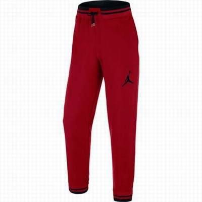 Royaume-Uni disponibilité ee3e3 bdbf9 survetement jordan gris,jogging jordan junior