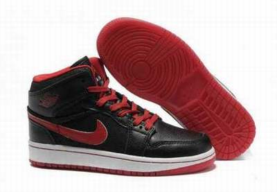 code promo 80b14 c9709 tennis air jordan femme,basket jordan shoes