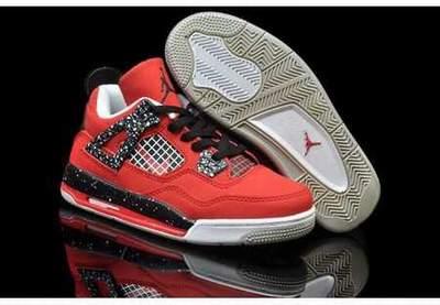 a9c772b3424c6 vente chaussures air jordan
