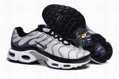 4cb8c7292ba reqins chaussures lacets