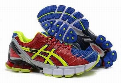 super populaire 8381a b7760 vente de chaussure a petit prix,chaussures asics fille 25,chaussure  bodytrain asics