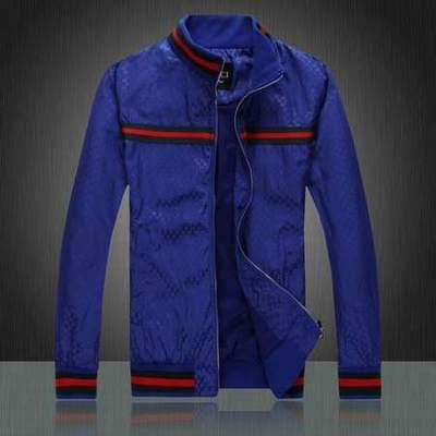 veste gucci noir et or pour femme,veste gucci noir et argent 84af4627d9e