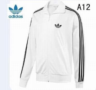 1640d906c9 veste sans manche capuche homme,trench tendance de mode,pull adidas pas cher