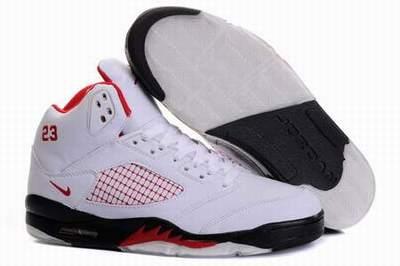 nouveau style 6b085 32ada www air jordan pas cher,chaussure jordan femme moto,jordan femme noir et  rouge